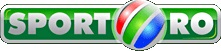 logoSportRo