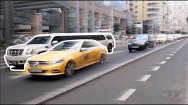 De ce se circulă greu în București ep. 69