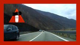 A vrut să ne omoare – Trafic România